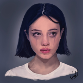 sadness_version_small